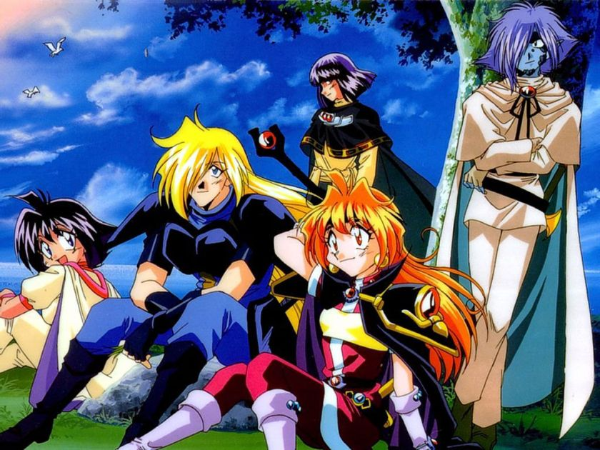 slayers-anime-wall