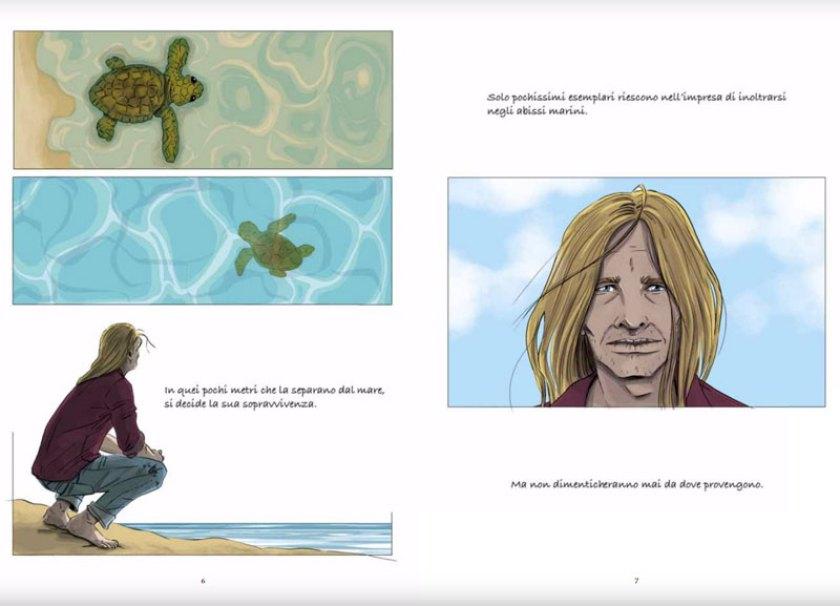 la-memoria-delle-tartarughe-marine-tavola-3