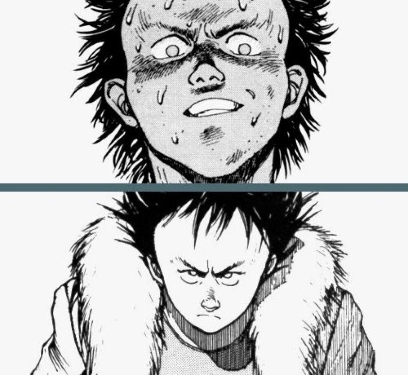Akira: il grido cyberpunk di Katsuhiro Otomo