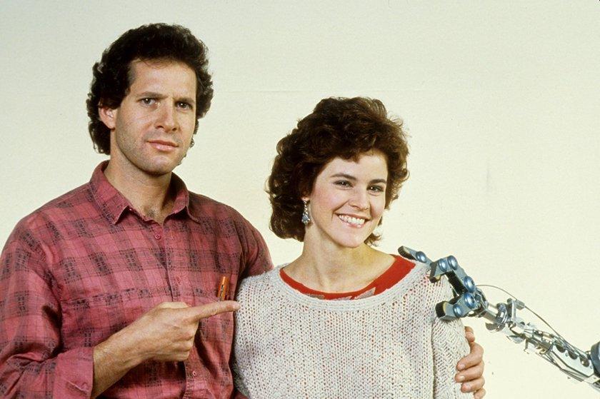 Corto-Circuito-1986-film