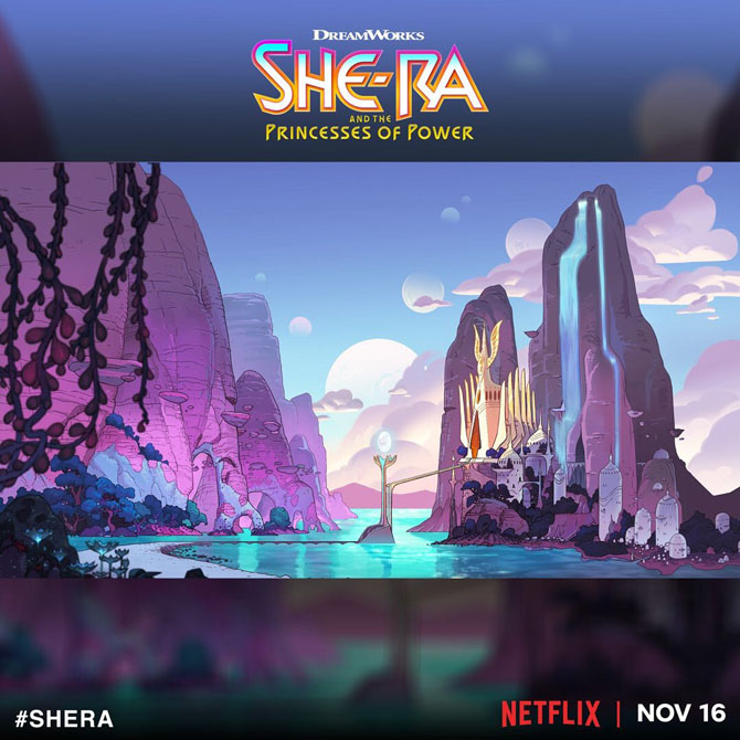 she-ra-netflix-4