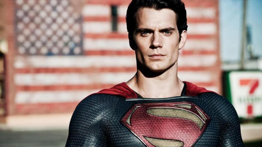 1280x720-henry_cavill_superman_movies_american_flag_man_of_steel-2224