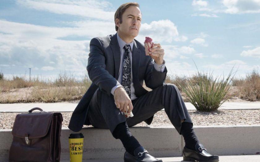 Better-Call-Saul-4
