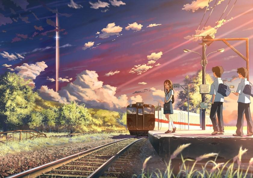 Oltre-le-nuvole-il-luogo-promessoci-2004-Makoto-Shinkai-08