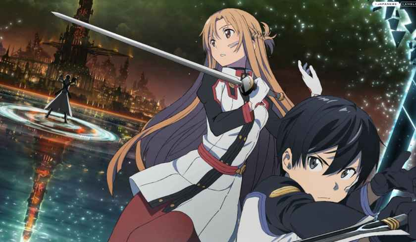 ordinal-scale-new-visual-1058977