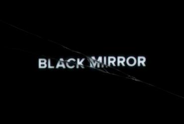 Black_mir