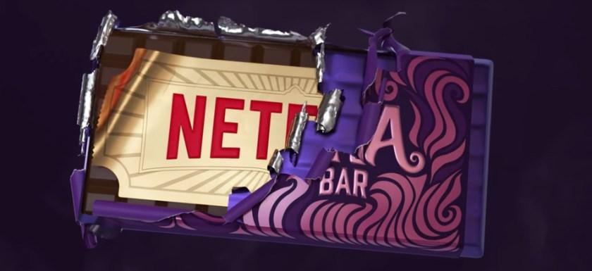 Roald-Dahl-Netflix
