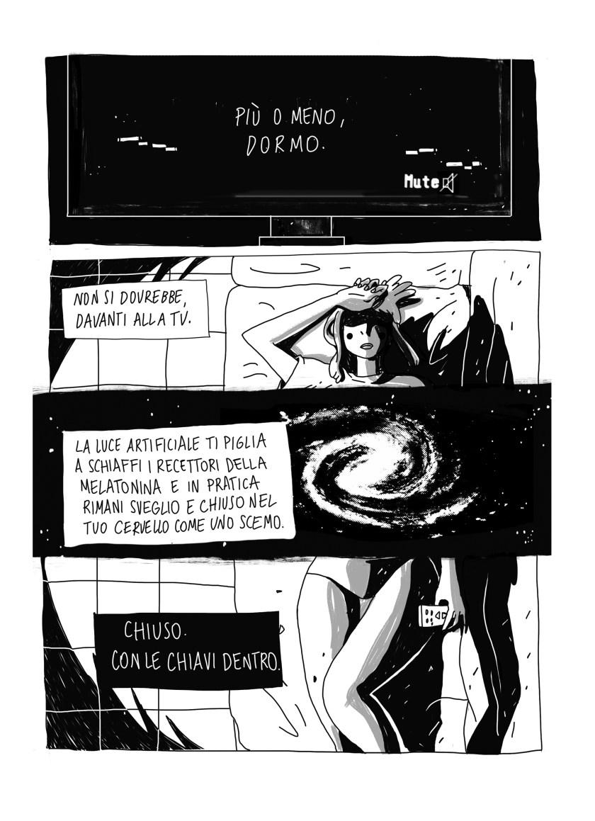 STELLE O SPARO14