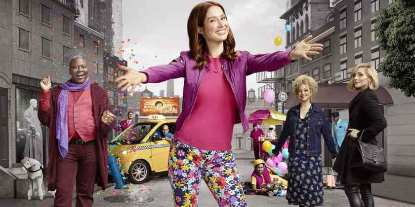 Unbreakable-Kimmy-Schmidt-Season-4