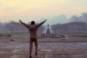 rocky-movie_jpg_1003x0_crop_q85-740x405-696x381
