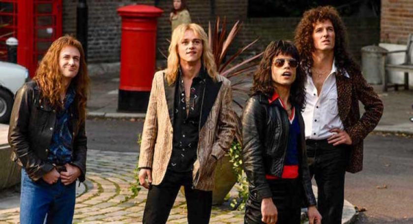 bohemian-rhapsody-film-cast