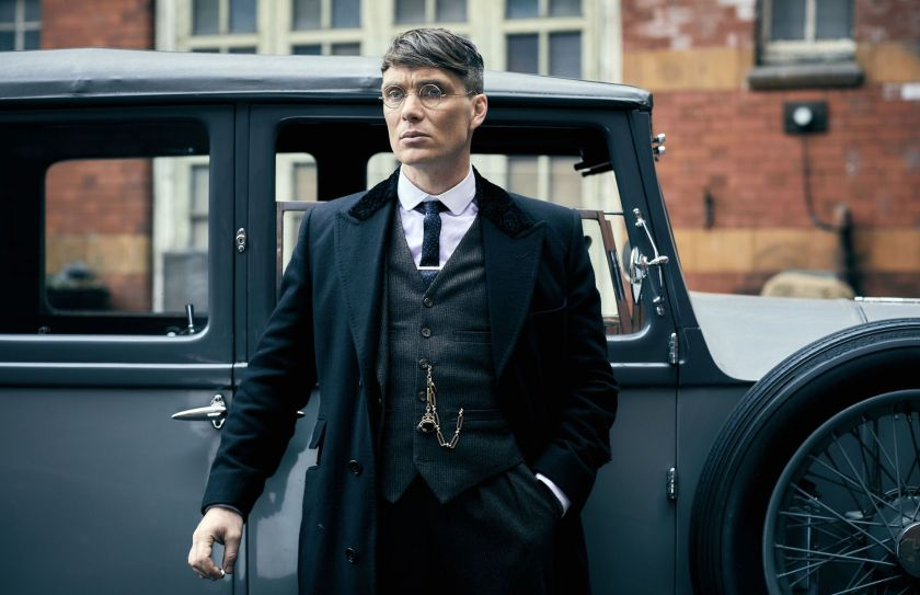 1510592069-14465336-low-res-peaky-blinders-iv
