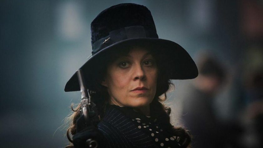 Polly-in-Peaky-Blinders
