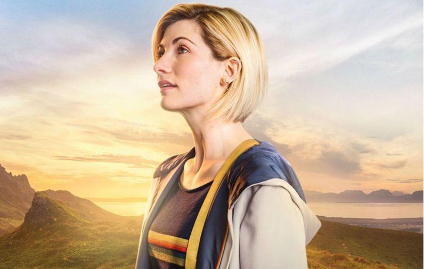 doctor-who-11-prima-puntata-segna-8-2-milioni-spettatori-v4-346513