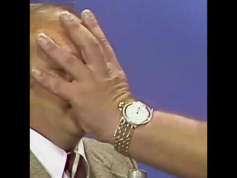 "Ricordando ""Mean"" Gene Okerlund"