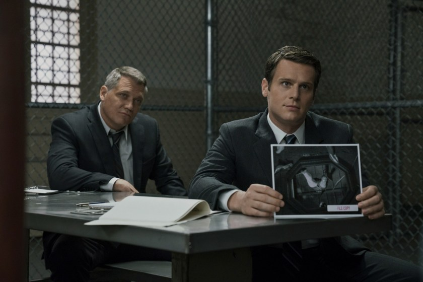 667_Mindhunter_107_unit_01740R5-1799x1200