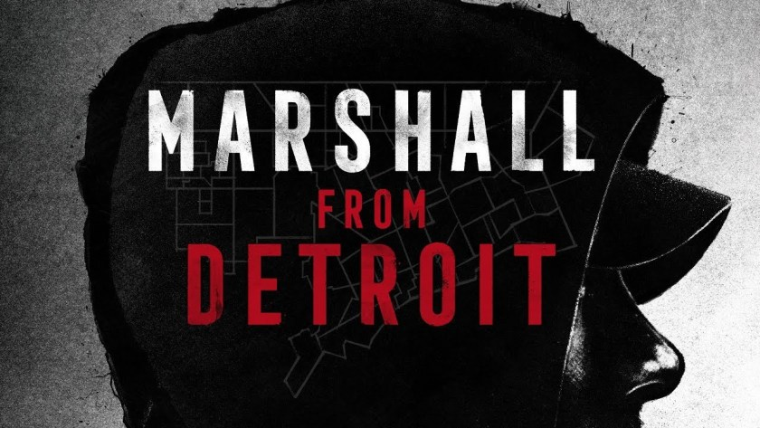 Marshall-From-Detroit[1460]