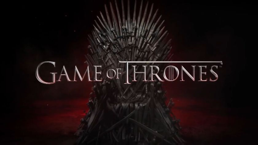 game-of-thrones00-7
