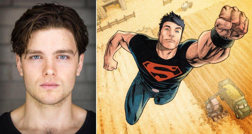 titans-superboy-dcuniverse