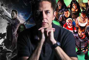 James-Gunn-with-Guardians-of-the-Galaxy-and-Suicide-Squad