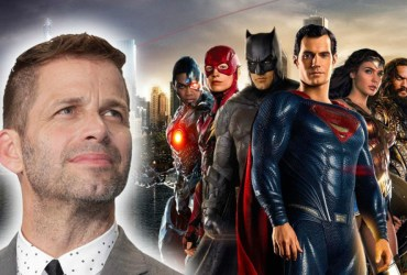 Justice-League-Zack-Snyder-directors-cut-website-1