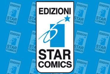 Star-Comics