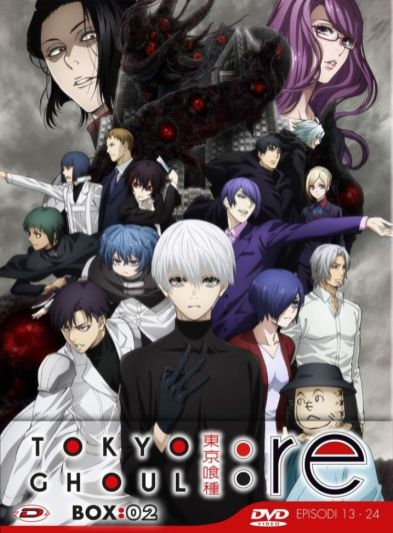 Tokyo-Ghoul-re-Stagione-3-Box-2-dvd
