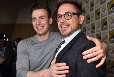 chris-evans-robert-downey-getty-898x500