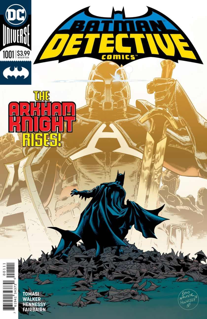 detective-comics1001