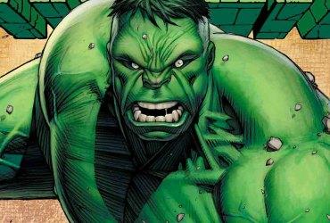 hulk-header
