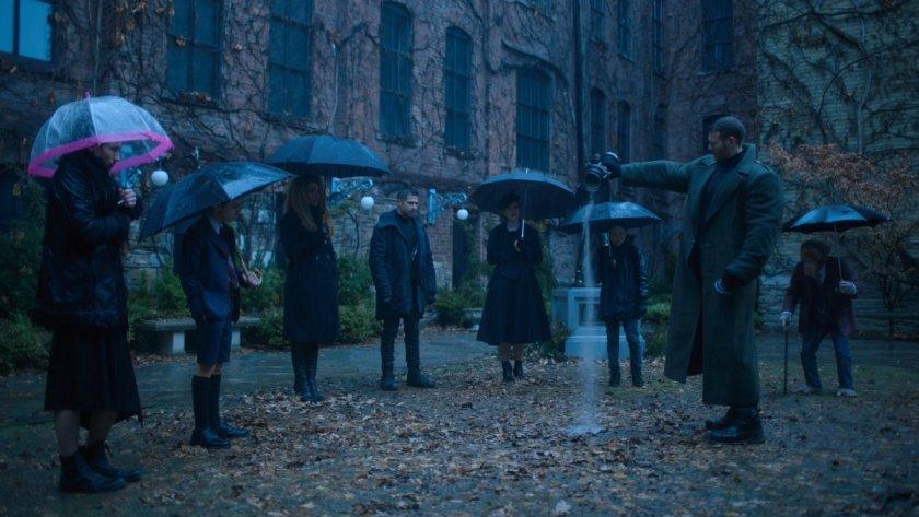 the-umbrella-academy-netflix-rinnovo_jpg_1200x0_crop_q85