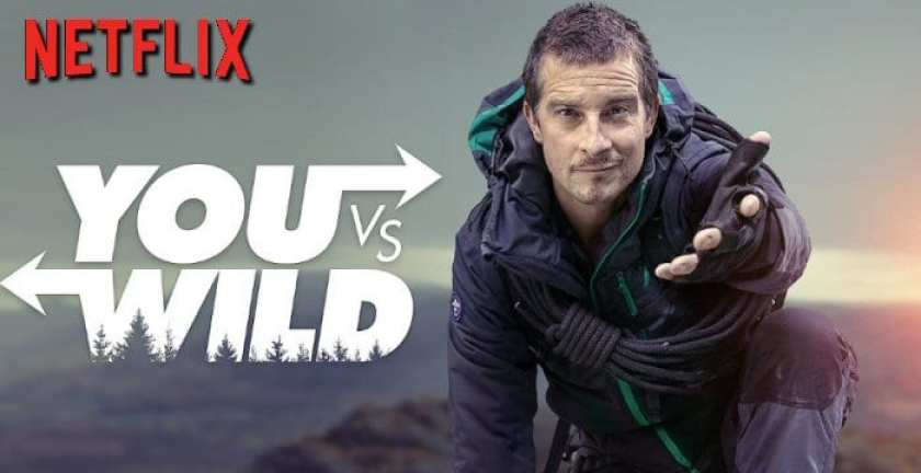 you-vs-wild-serie-interattiva-netflix-bear-grylls