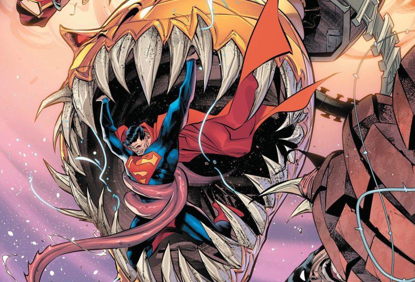 Justice-League-19