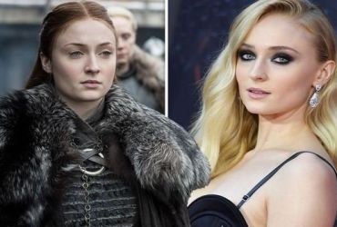 Sansa-Stark-Sophie-Turner-1115517