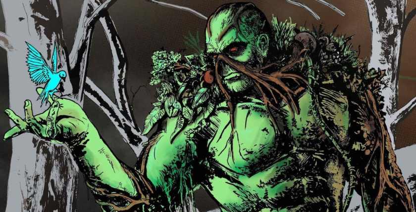 Swamp-Thing-DC-Comics-1