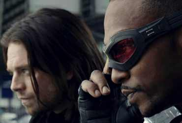 Winter-Soldier-and-Falcon