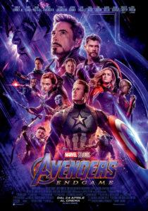 avengers-endgame-poster-2