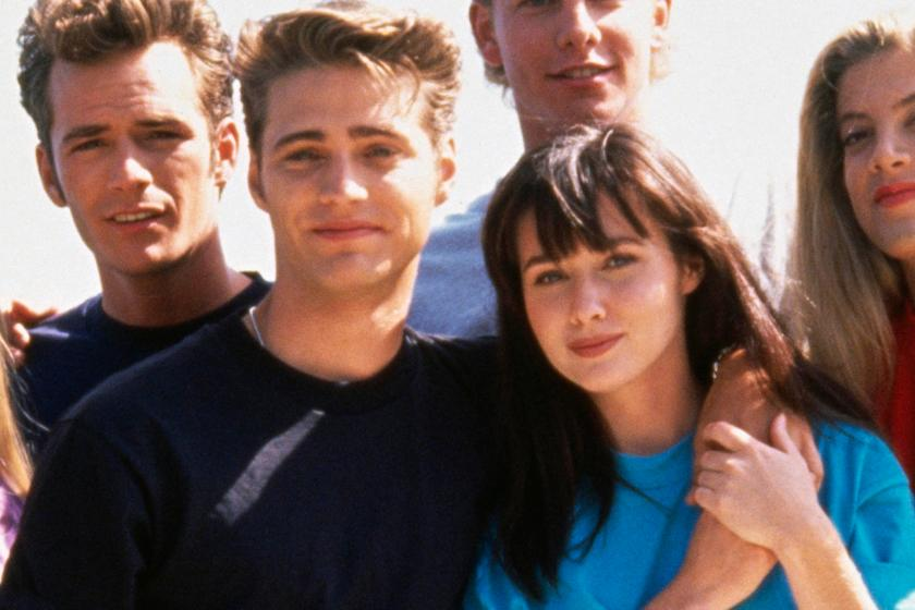 jason-priestly-shannen-doherty-90210