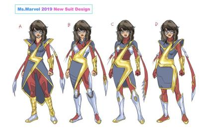 kamala_new_suit