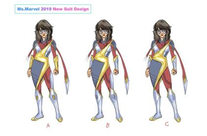 kamala_new_suit_beta