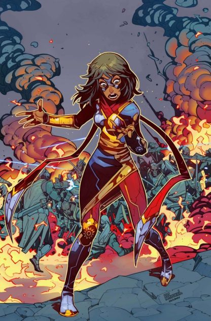 ms-marvel-5-675x1024