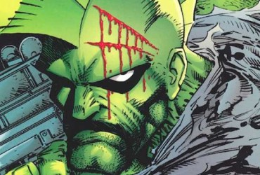 savage-dragon