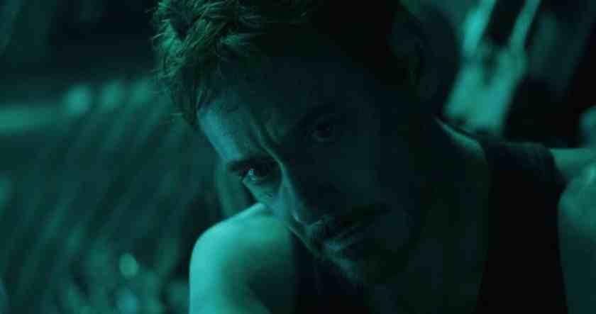 will-iron-man-die-avengers-endgame-tony-stark-e1556228826475