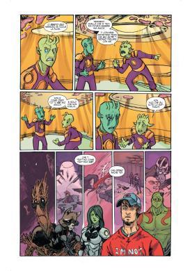 Avengers-bullismo_7