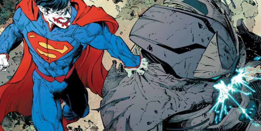 Batman-Superman-End-Game