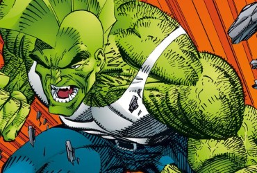 Savage-Dragon-Larsen (1)