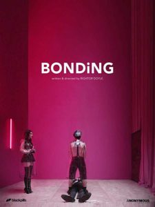 Bonding – Una serie con le mani legate