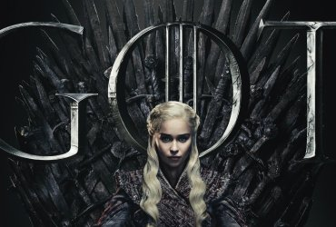 game-of-thrones-poster-dany-blog-1551378830671_1280w