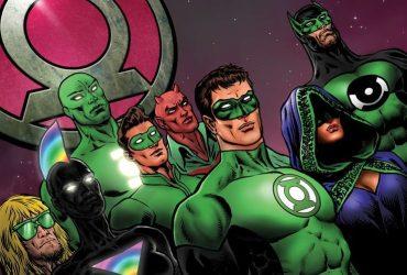 green-lantern-10-cover-liam-sharp