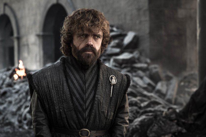 Game of Thrones  – In anteprima le immagini dell'ultimo episodio
